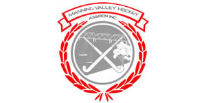 Manning Valley Hockey Association